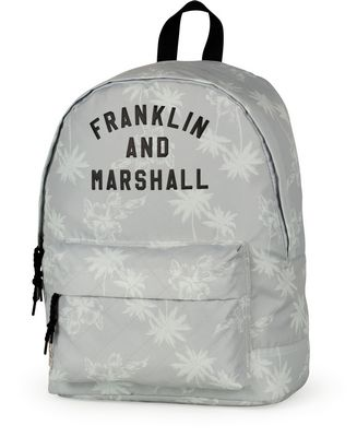 Franklin & Marshall Girls