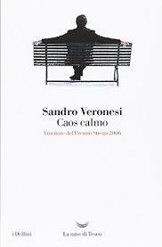 Sandro Veronesi - Caos calmo