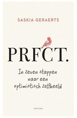 Saskia Geraerts - Prfct.