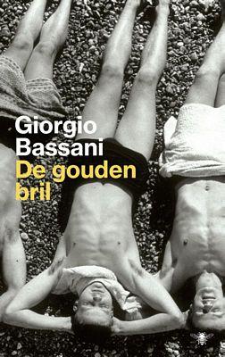 Giorgio Bassani ? De gouden bril