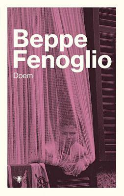 Beppe Fenoglio - Doem