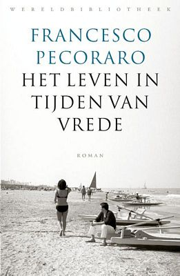 Francesco Pecoraro - Het leven in tijden van vrede