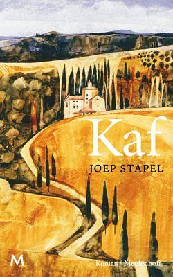Joep Stapel - Kaf