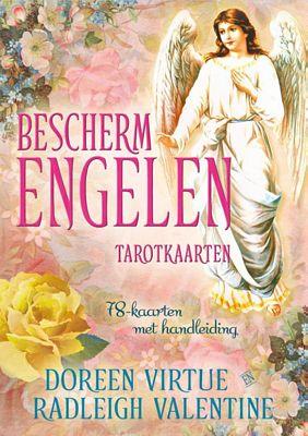 Doreen Virtue & Radleigh Valentine - Beschermengelen