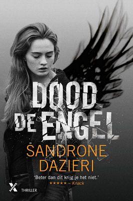 Sandrone Dazieri ? Dood de engel