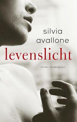 Silvia Avallone - Levenslicht