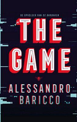 Alessandro Baricco - The game