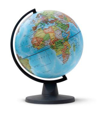 Globe Mini