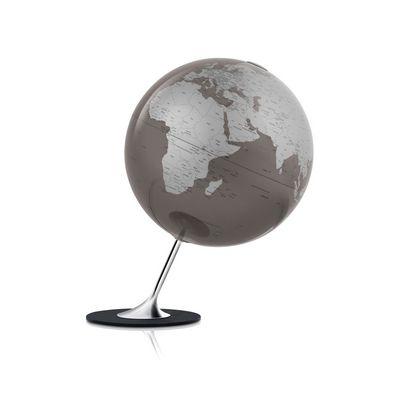 Globe Anglo