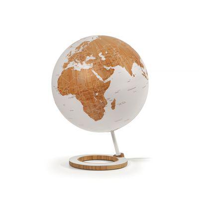 Globe Bamboo