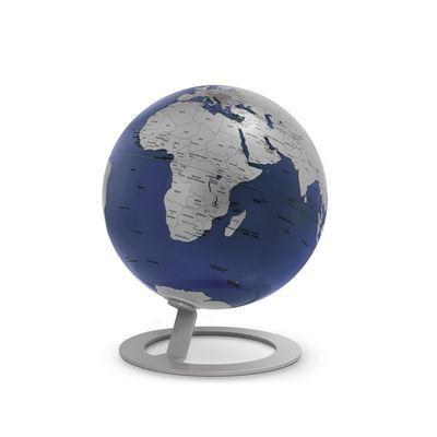 Globe iGlobe