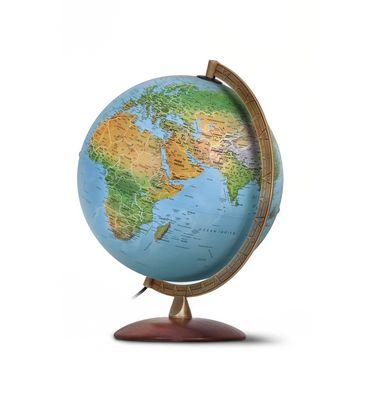 Globe Astra