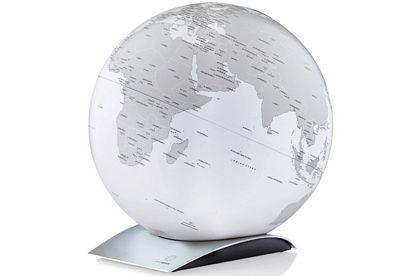 Globe Capital Q