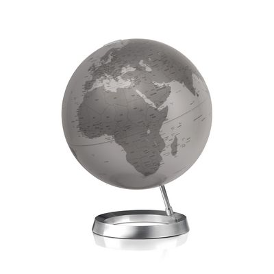 Globe Full Circle Vision