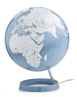 Globe Bright