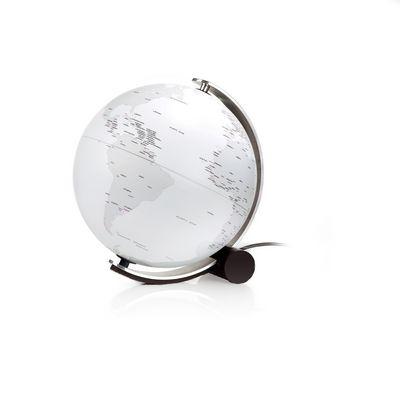 Globe Q-Ball