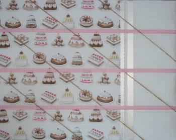 http://myshop-s3.r.worldssl.net/shop2182100.pictures.memocupcakegr.jpg