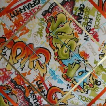 http://myshop-s3.r.worldssl.net/shop2182100.pictures.memografitygr.jpg