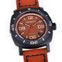 Moana Pacific Diver Pro<br/>PVD/Vintage