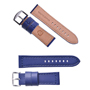 Moana Pacific Diver Pro<br/>Steel/blue