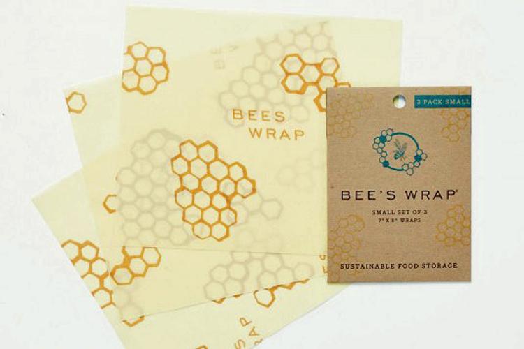 Bee\'s wrap Medium 3-pack