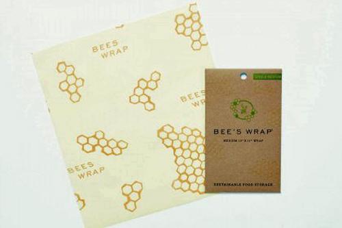 Bee\'s wrap Medium