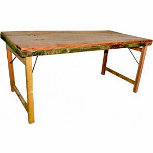 Markttafel