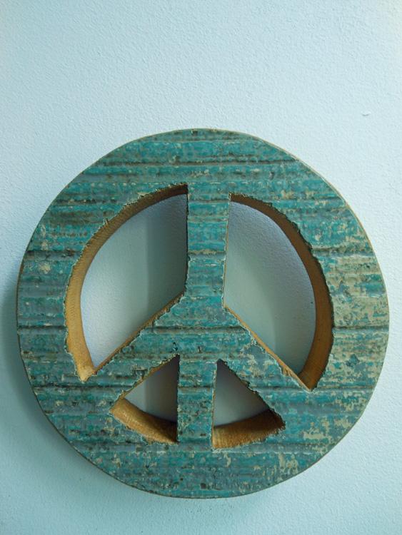 Peace teken1