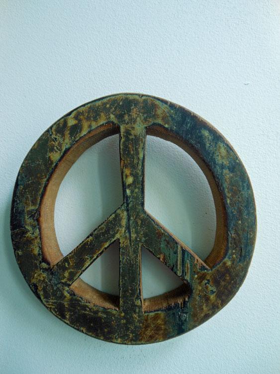Peace teken2