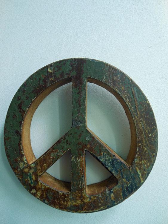 Peace teken3