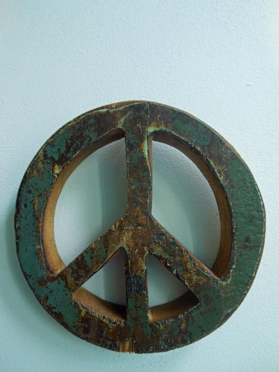 Peace teken4