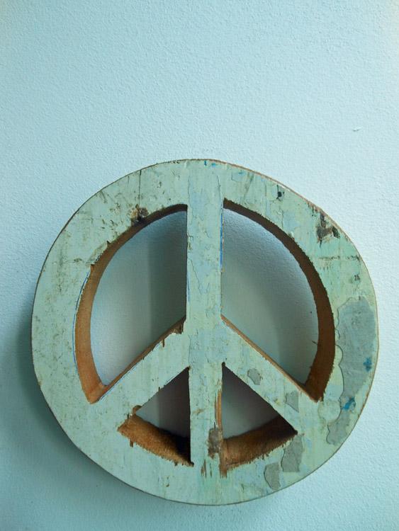 Peace teken5