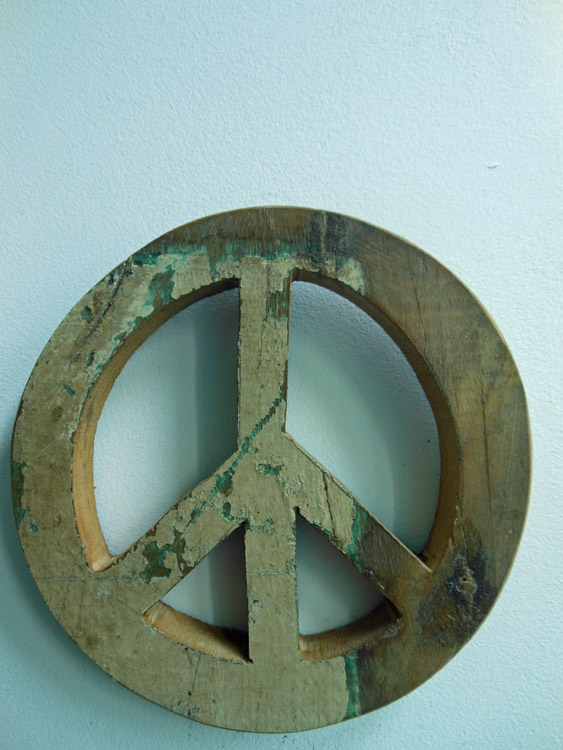 Peace teken6