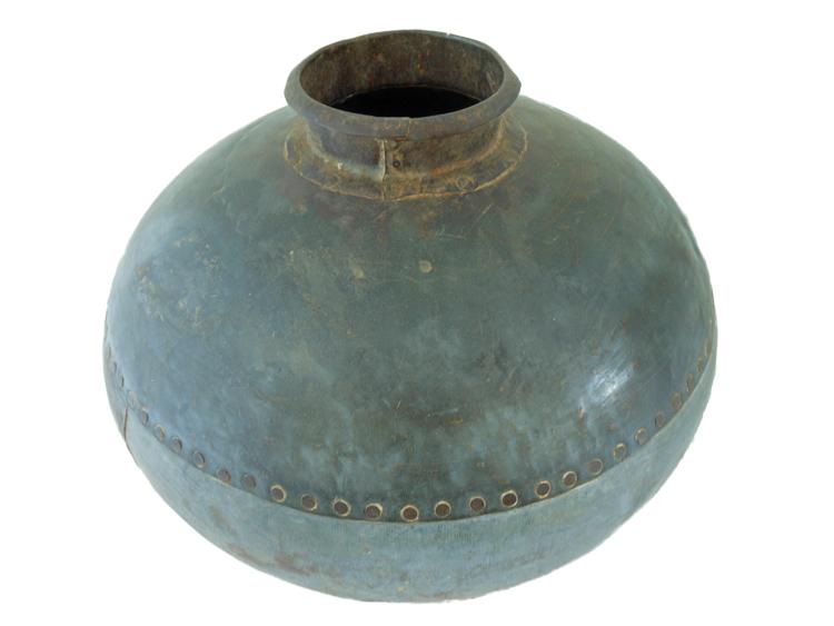 Waterpot naturel