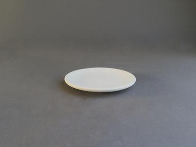 KE-137<br />Spiegelbord<br />Ø10cm