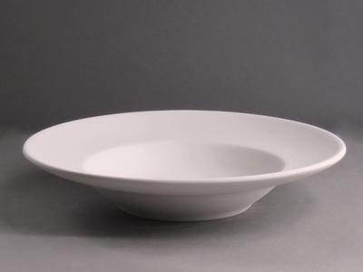 KE-139<br />Pastabord<br />Ø30cm