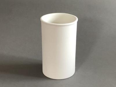 KE-403<br />Cilinder Vaas<br />h17cm