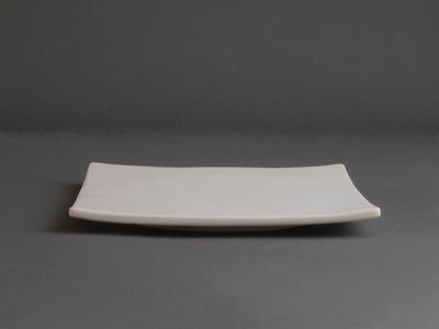 KE-710<br />Schaal Japan<br />17 x 17cm