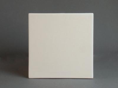 KE-730<br />gegoten tegel 4kant<br />15 x 15cm