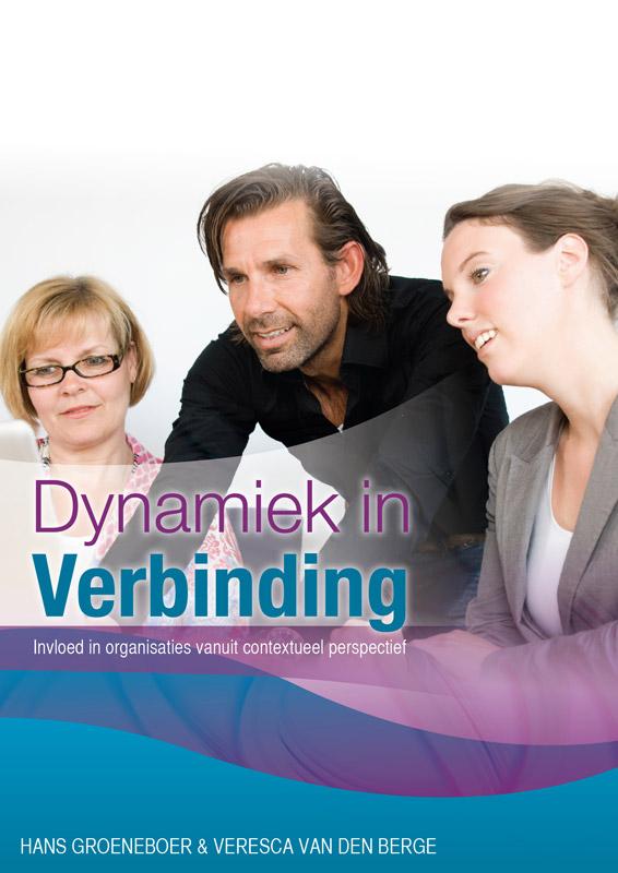 Dynamiek in Verbinding