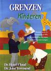 Grenzen en kinderen