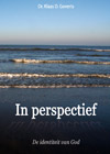 In perspectief