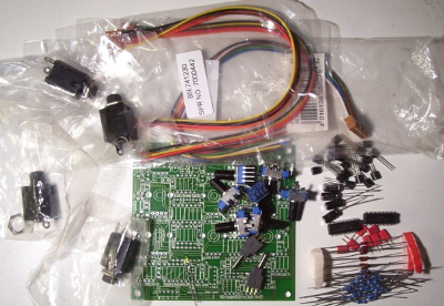 http://myshop-s3.r.worldssl.net/shop2649300.pictures.PCB Kit.png
