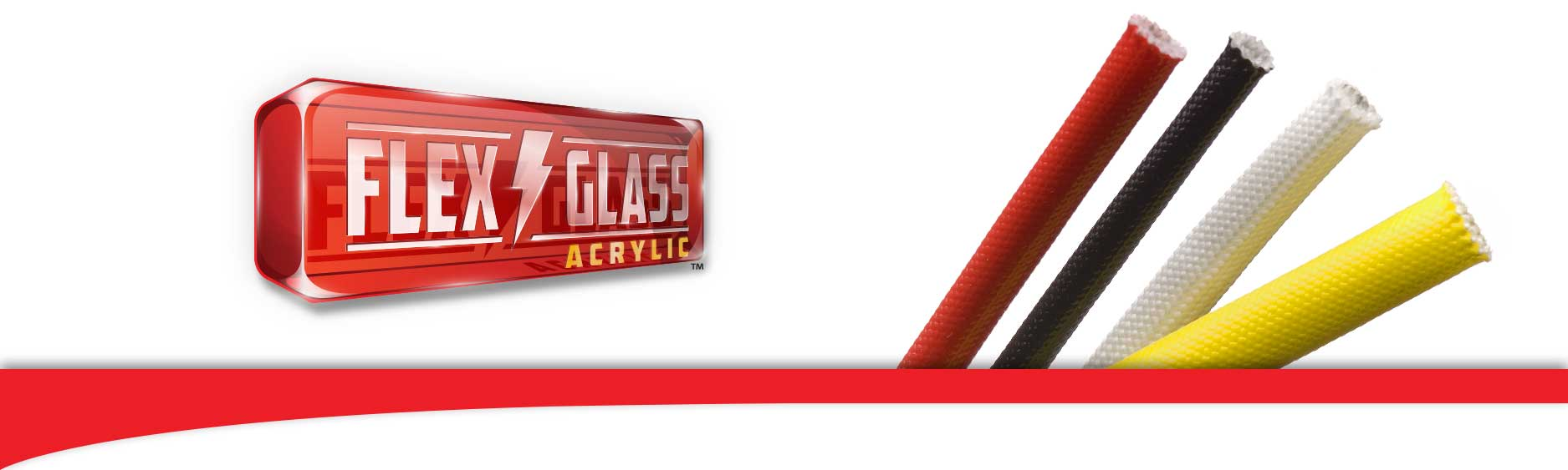 Acrylic Flex Glass A