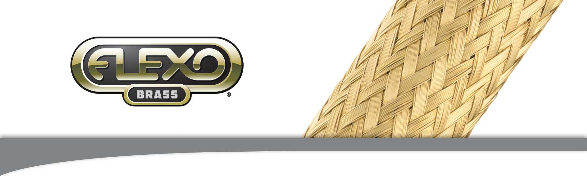 http://myshop-s3.r.worldssl.net/shop2658800.pictures.brass-logo.jpg