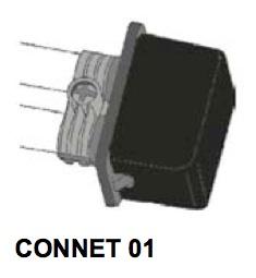 Led accesoires     connect 01