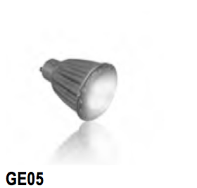 Led accesoires   GE05