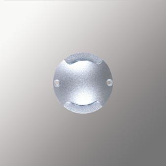 Antares Led spotlight inbouw AN61 IP65