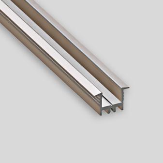 Aluminium profiel PROF5