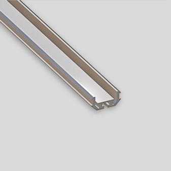 Aluminium profiel PROF3